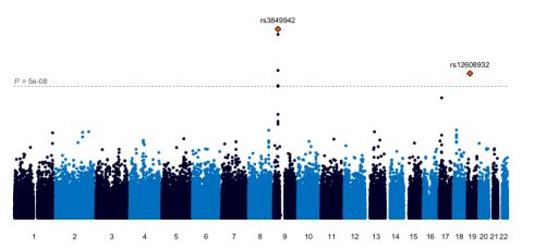 Manhatton_Plot_GWAS_study_ALS
