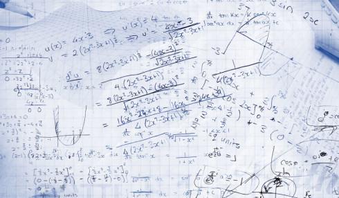 Mathematics_concept_collage